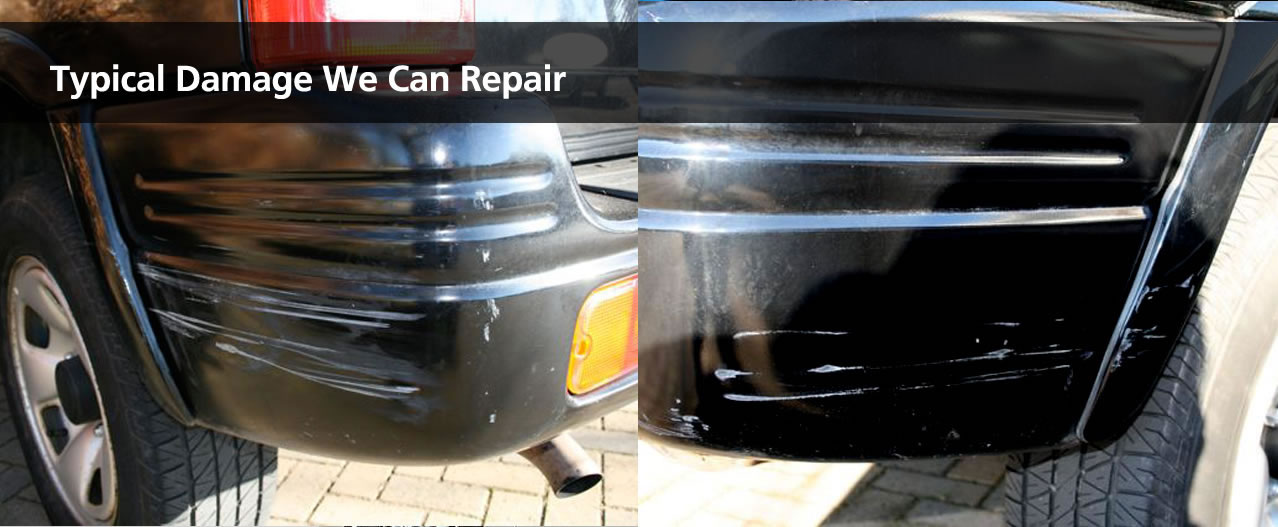Car Repairs Droitwich